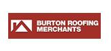burton-roofing-logo