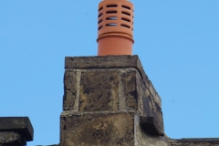 Gas-Terminal-insert-and-Cannon-Head-Pot-Terracotta