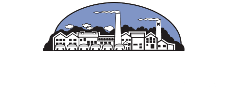 Knowles Drainage Logo